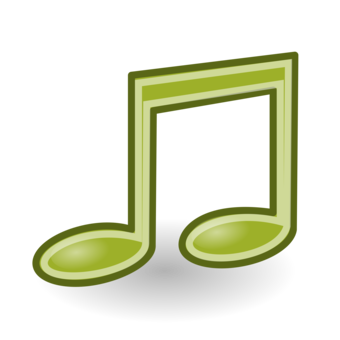 Download png latest music free. Musical note commercial clipart
