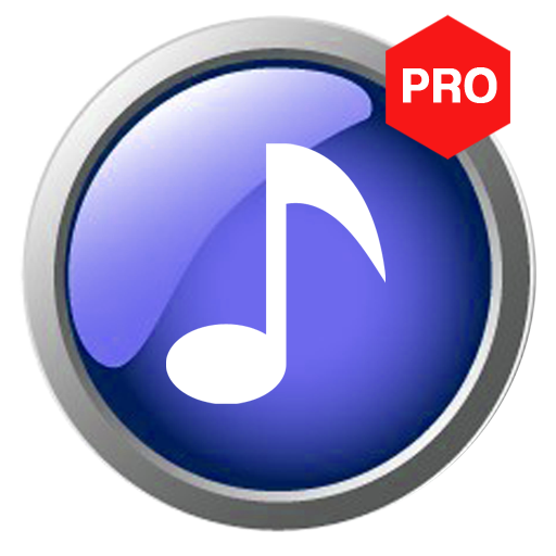 Download png latest music free. Simple mp version apk