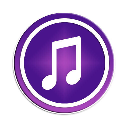 Download png latest music free. Mp version apk androidappsapk
