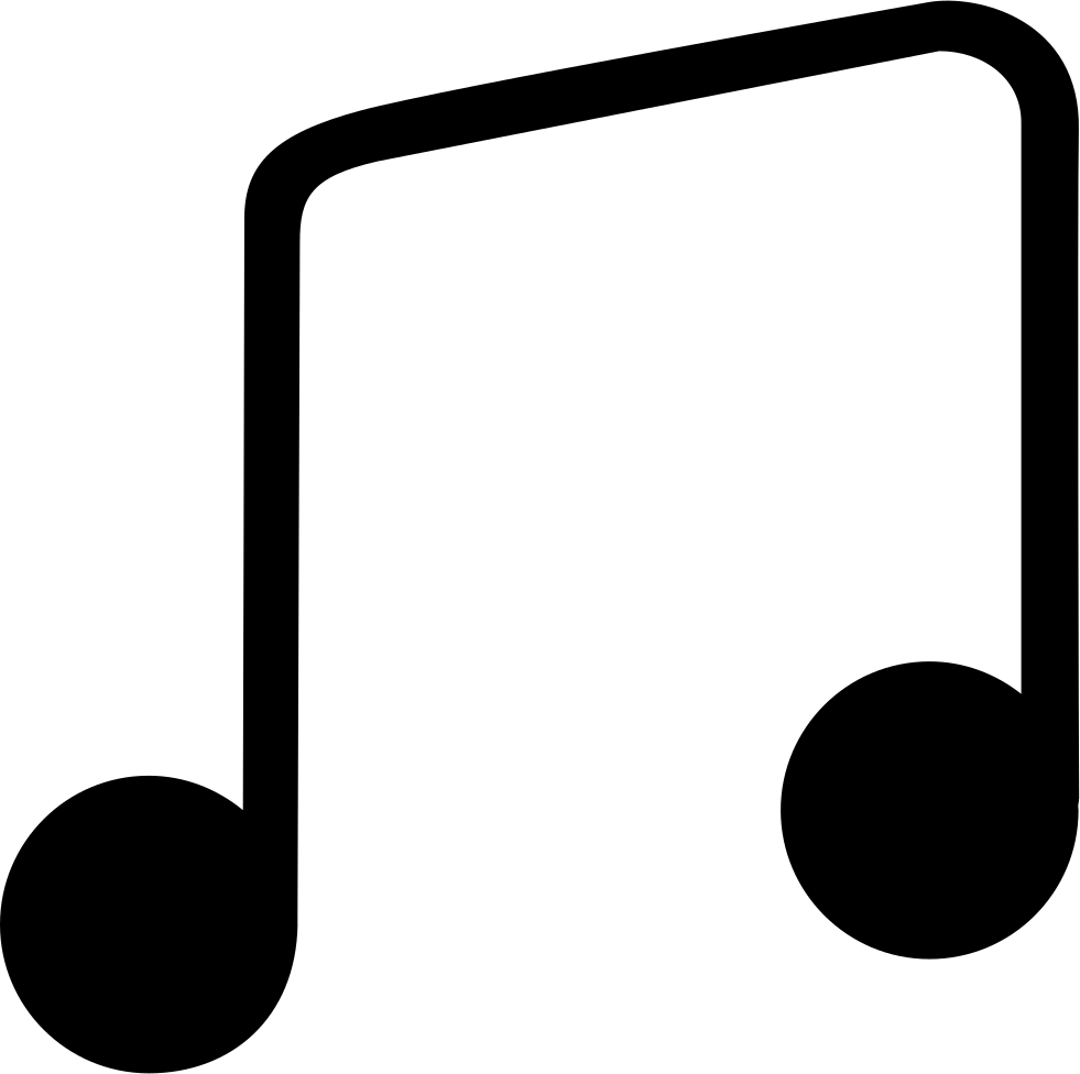 Download png latest music free. Local svg icon onlinewebfonts