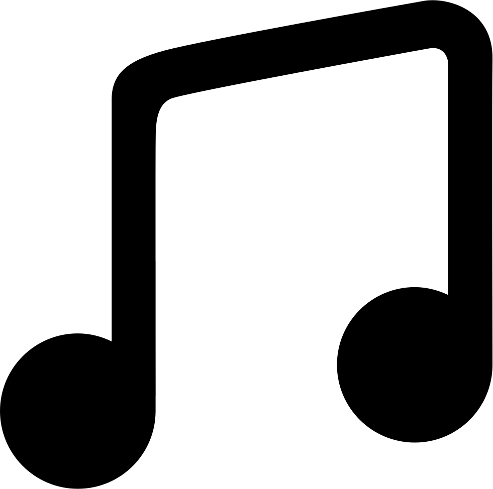 Download png local music. Svg icon free onlinewebfonts