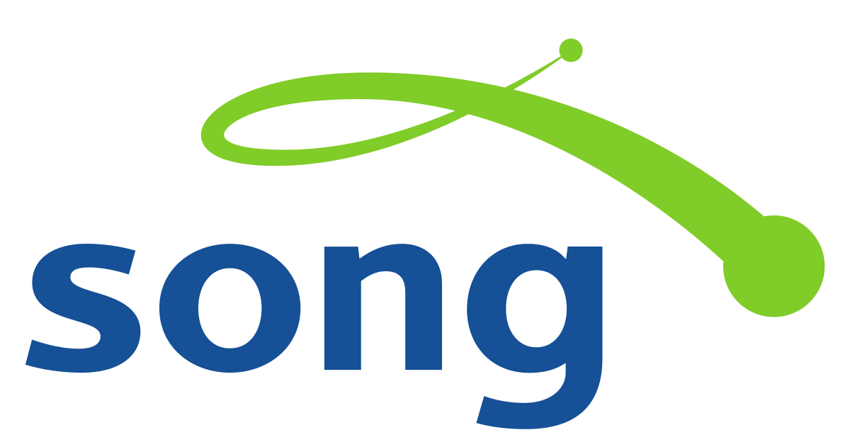 Png local songs download. Song airline wikipedia