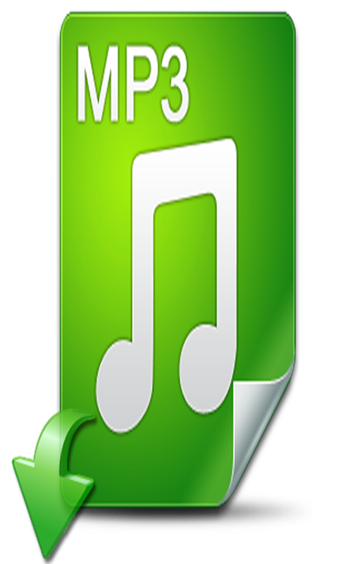 Download png music mp3. Free mp manager apk