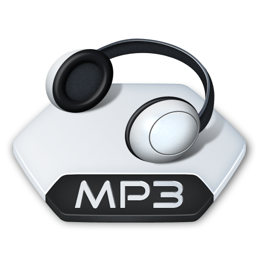 Download png music mp3. Mp icon senary system
