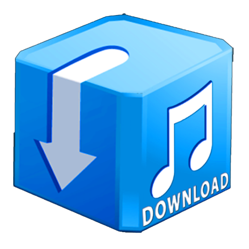 Download png music mp3. Amazon com mp appstore