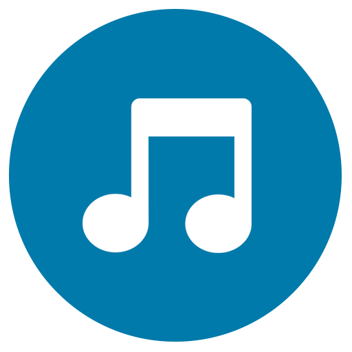 music maniac pro mp3 downloader apk