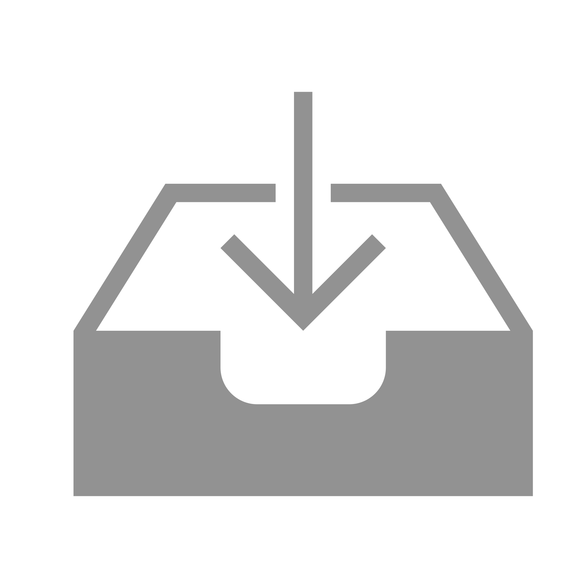 Download svg as png. File wikiversity mooc icon