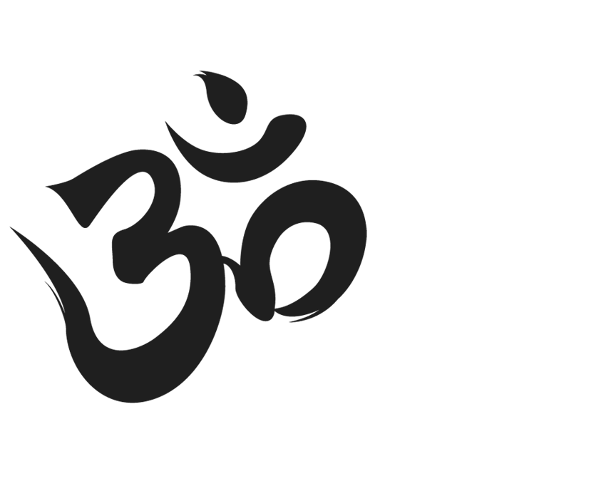 Download transparent png images. Hinduism transparentpng