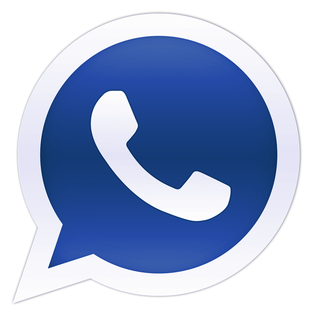 Download transparent png. Logo whatsapp pictures free