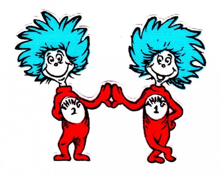 images about best. Dr seuss clipart png free