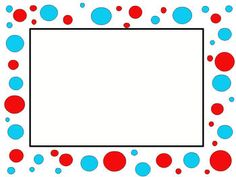 Free printable templates prefect. Dr seuss clipart template picture royalty free