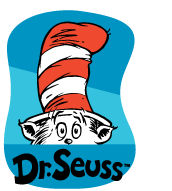 Quote dr seuss png. Index of upload earlymoments