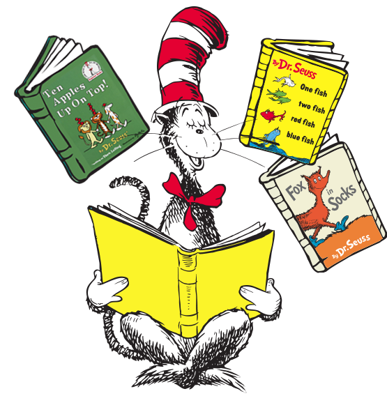 Dr seuss thing 1 and thing 2 png. Image bnrleftimgdesktop wiki fandom