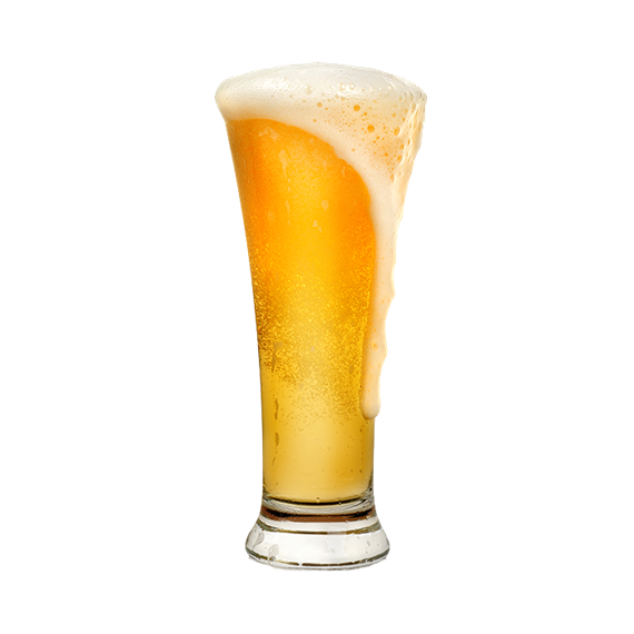 Draft beer png. Brewser s sportsgrille about