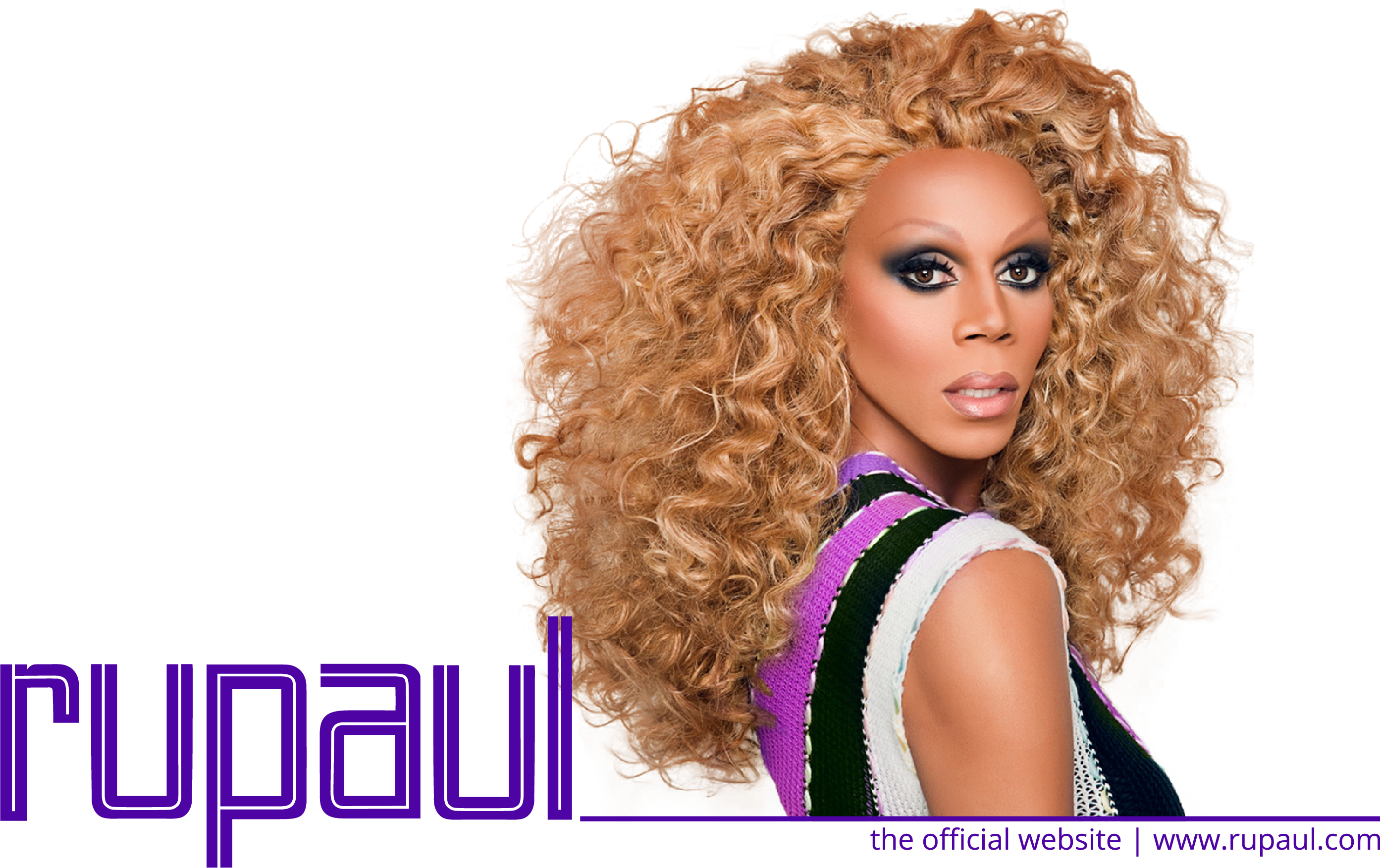 Drag queen wig png. Home rupaul official site