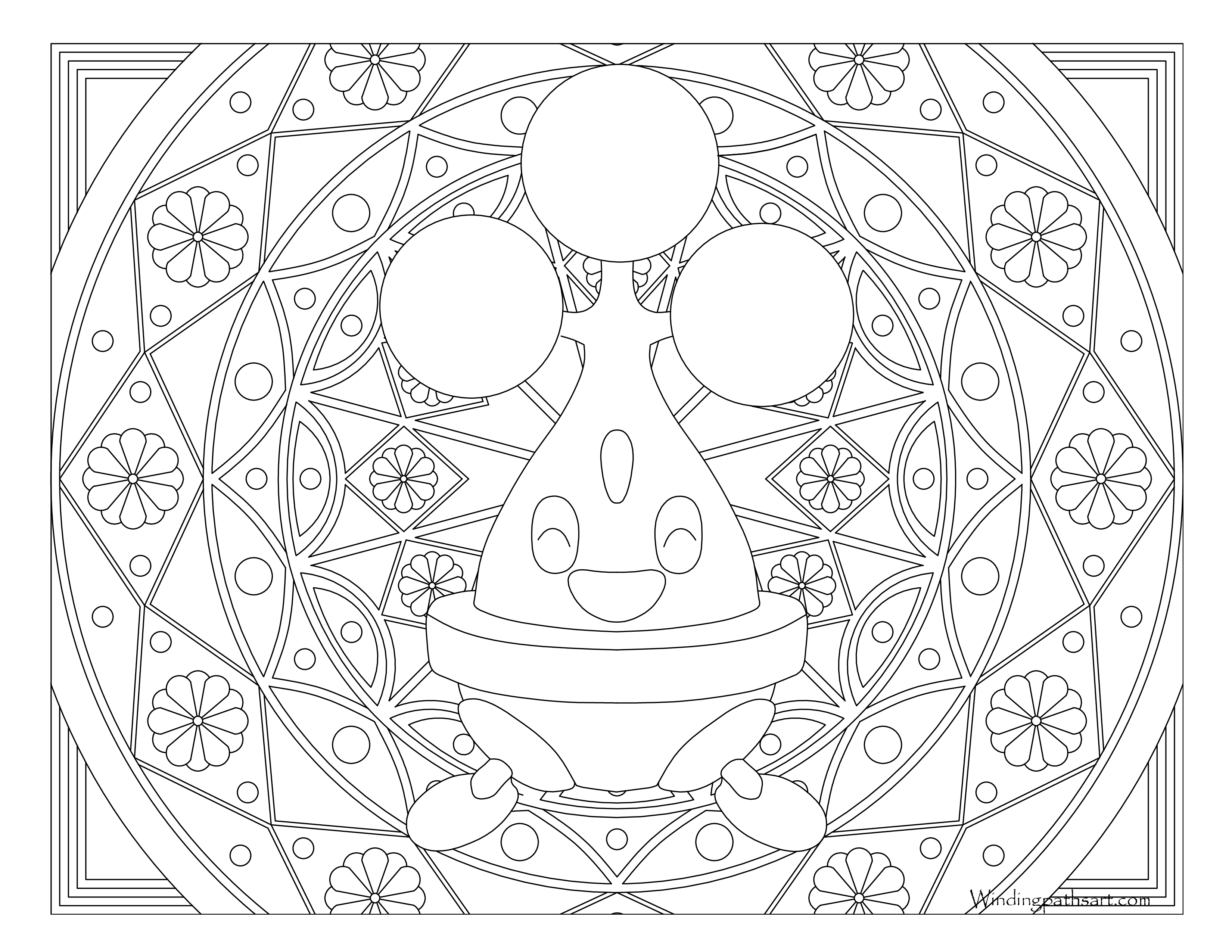 Dragoart Drawing Transparent Png Clipart Free Download Ywd