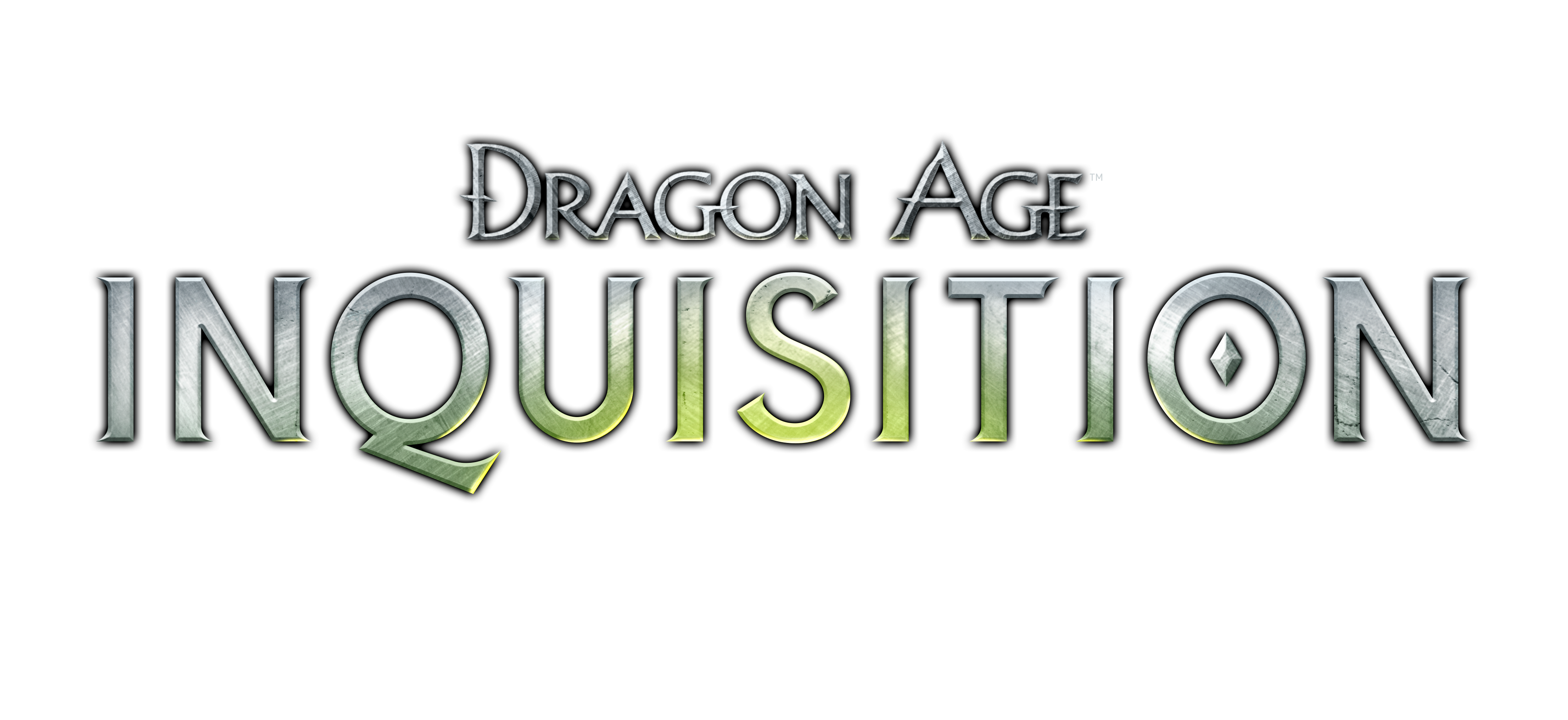 Dragon age 2 logo png. File inquisition wikimedia commons