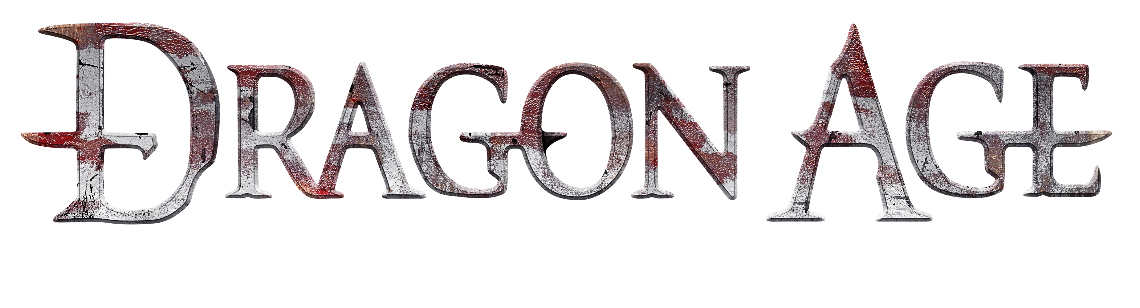 Dragon age 2 logo png. Series review mgl since