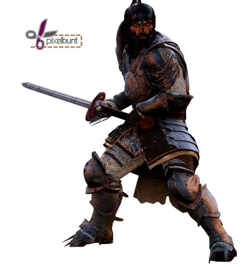 Dragon age png. Inquisition blackwall by pixelbunt