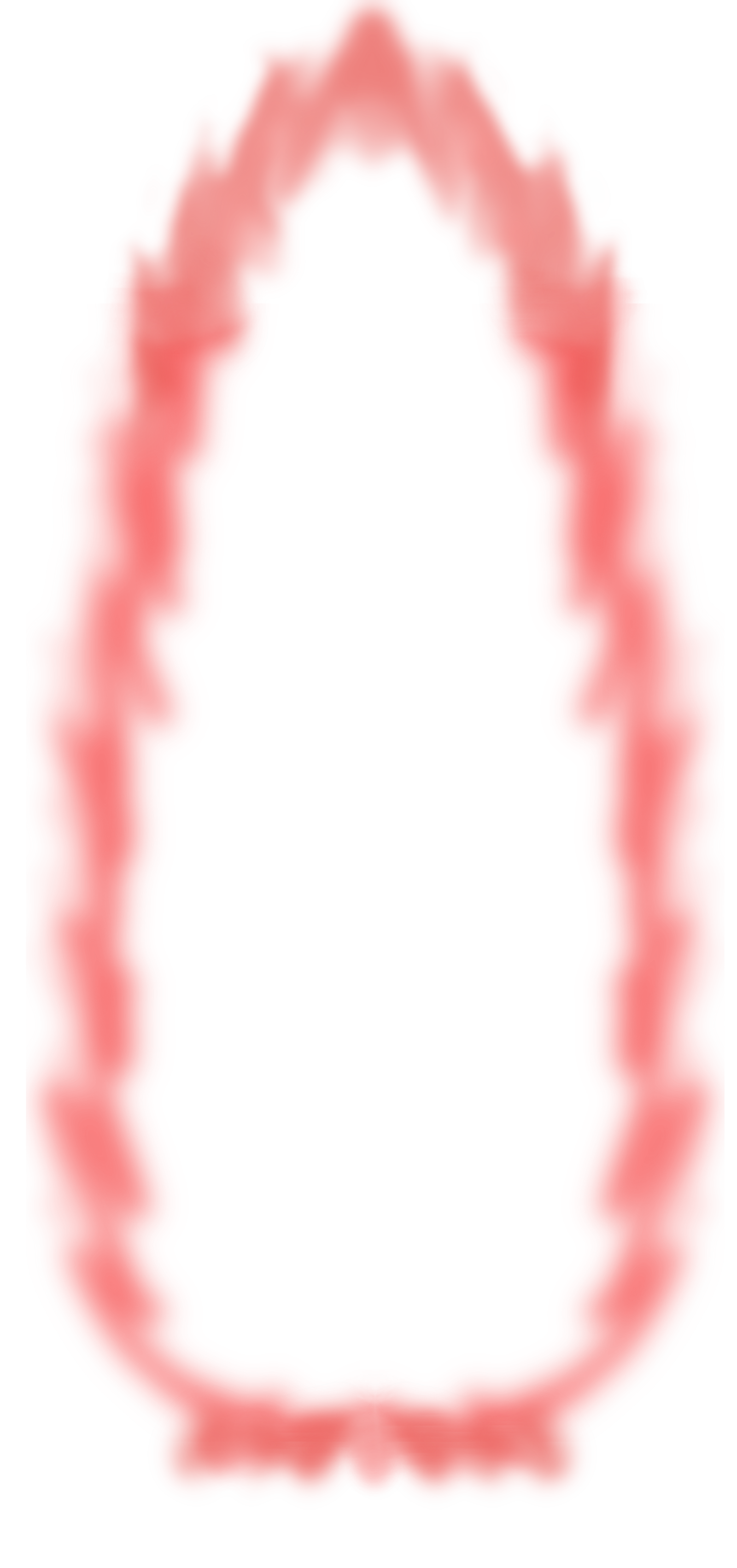 Red aura png. Goku kaio ken super