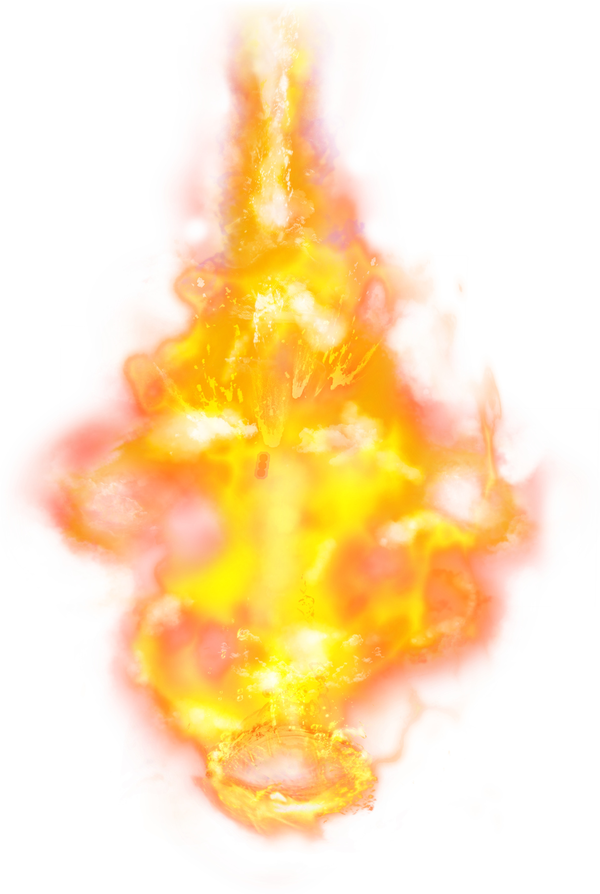 Dragon ball aura png. Frieza goku vegeta super