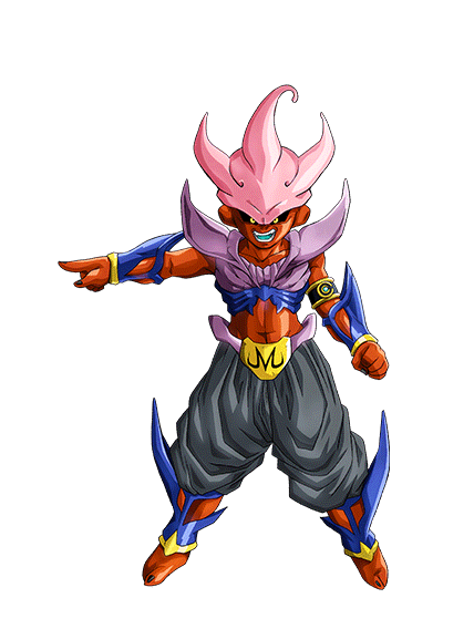 Dragon ball heroes cards png. Image card character wiki