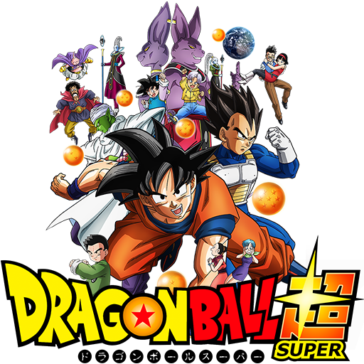 Dragon ball icon png. Images transparent free download