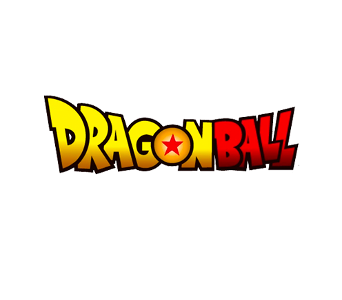 dragon ball z dragon png