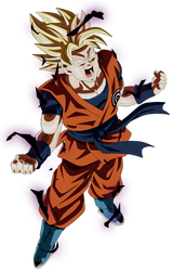 Dragon ball png. Z gt s favourites