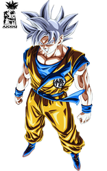 Dragon ball super png. Z gt s favourites