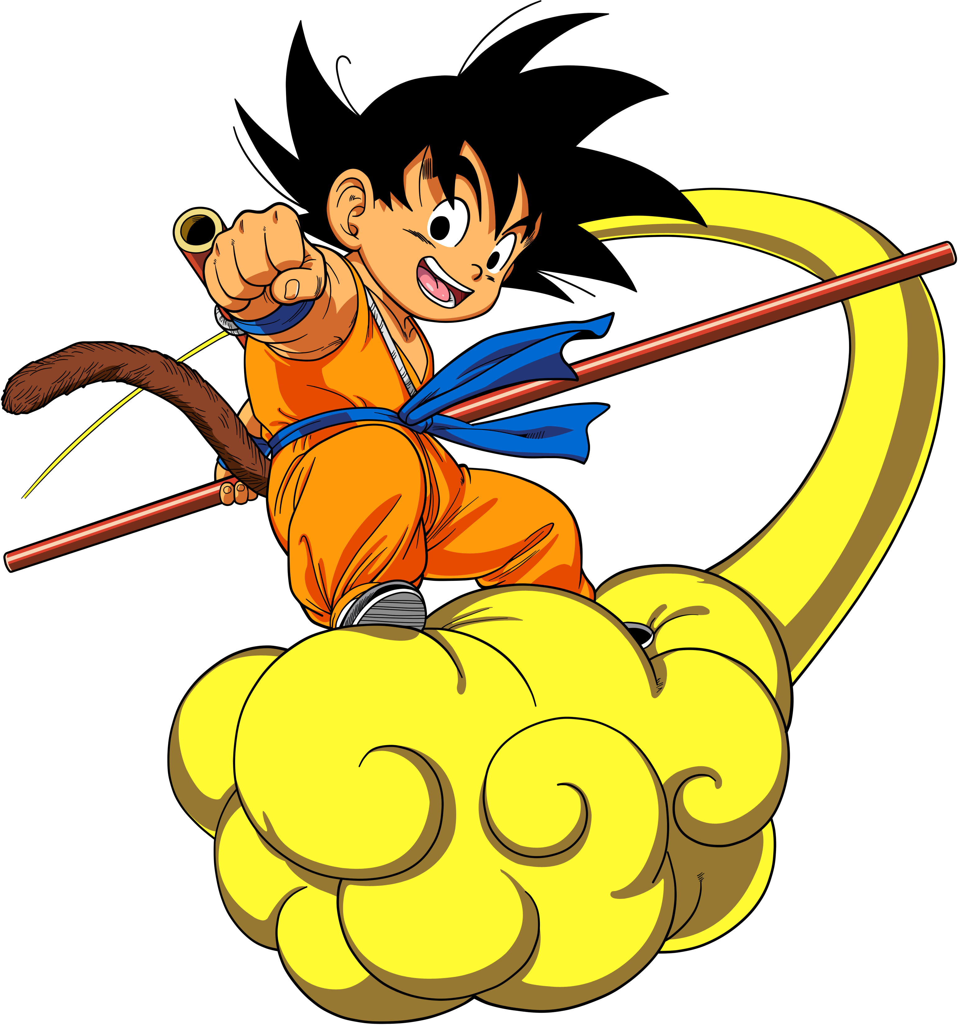 Dragon Ball Png Picture 412789 Dragon Ball Png