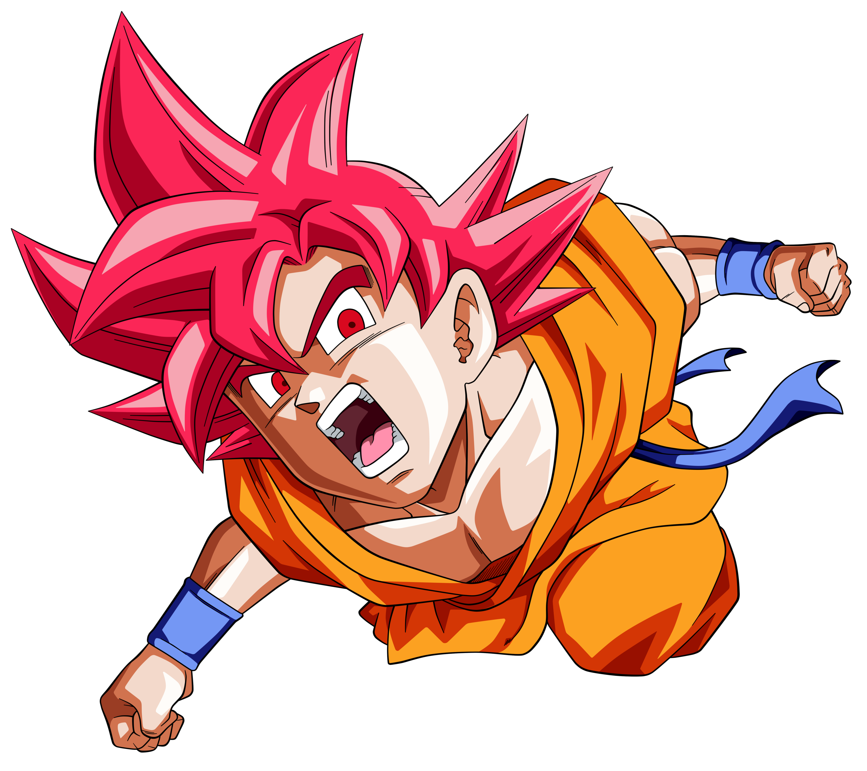Dragon ball png. Anime super x wallpaper