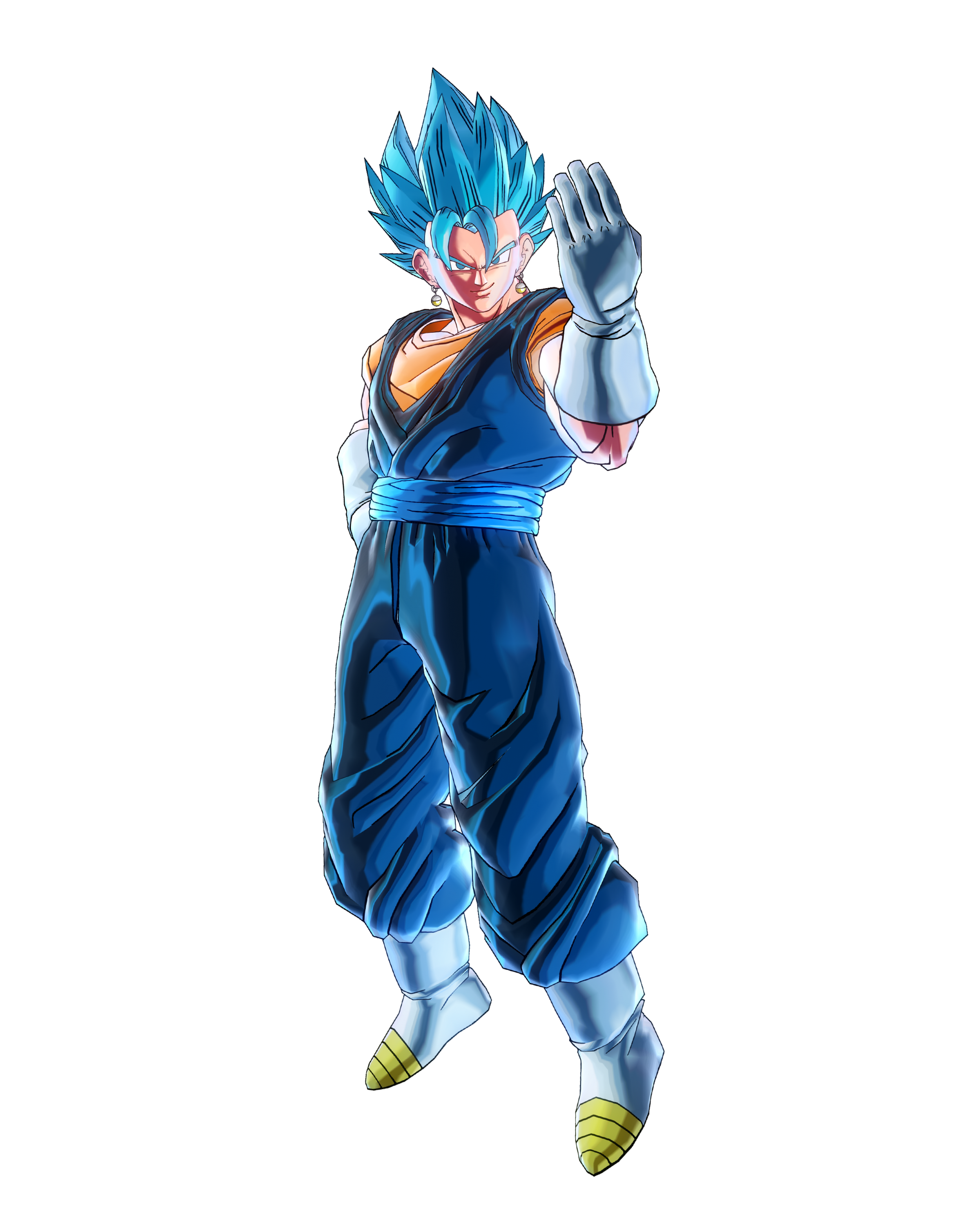 Dragon ball xenoverse png. All games delta for