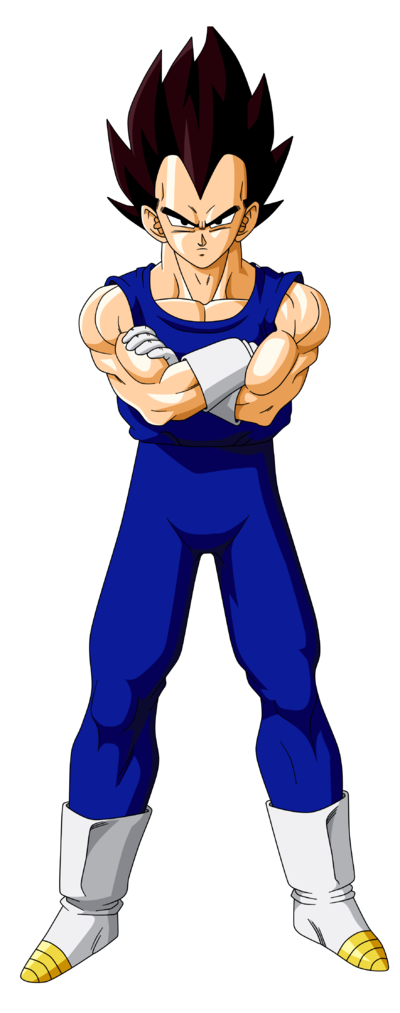 Dragon ball z characters png. Category death battle fanon