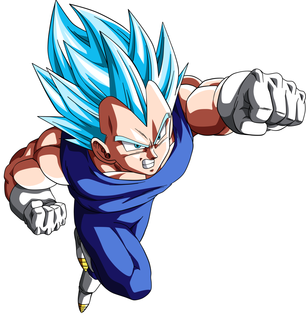 Goku ssj god blue png. Image vegeta true super