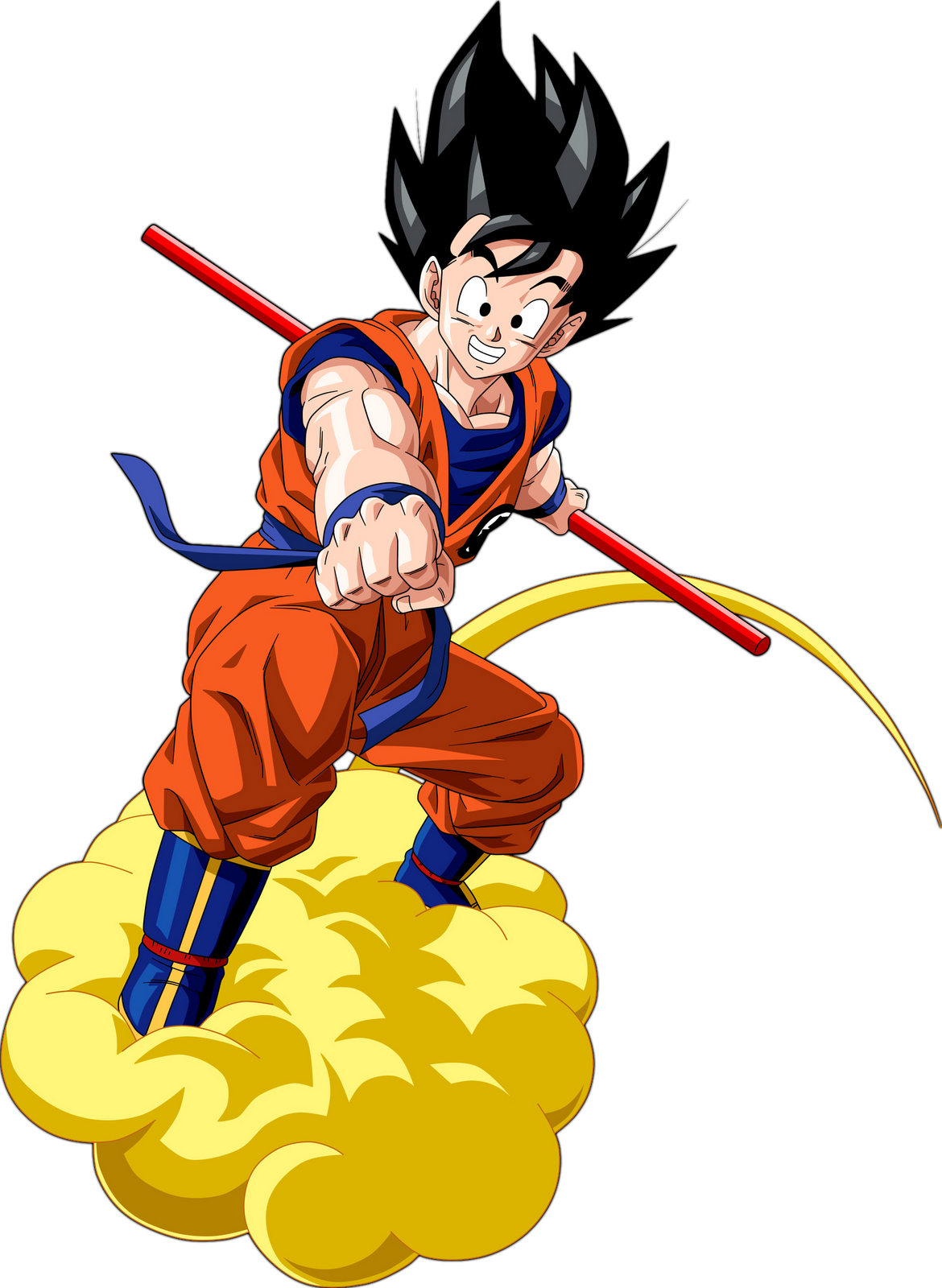 dragon ball z png