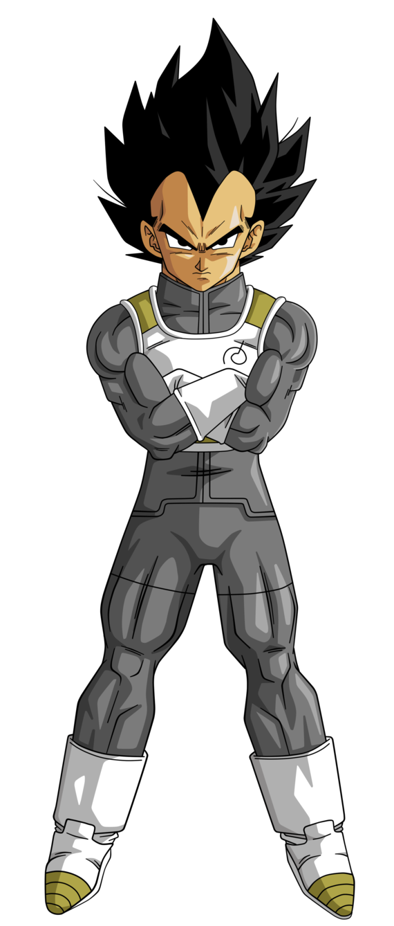 Dragon ball z vegeta png. Fictional battle omniverse wiki