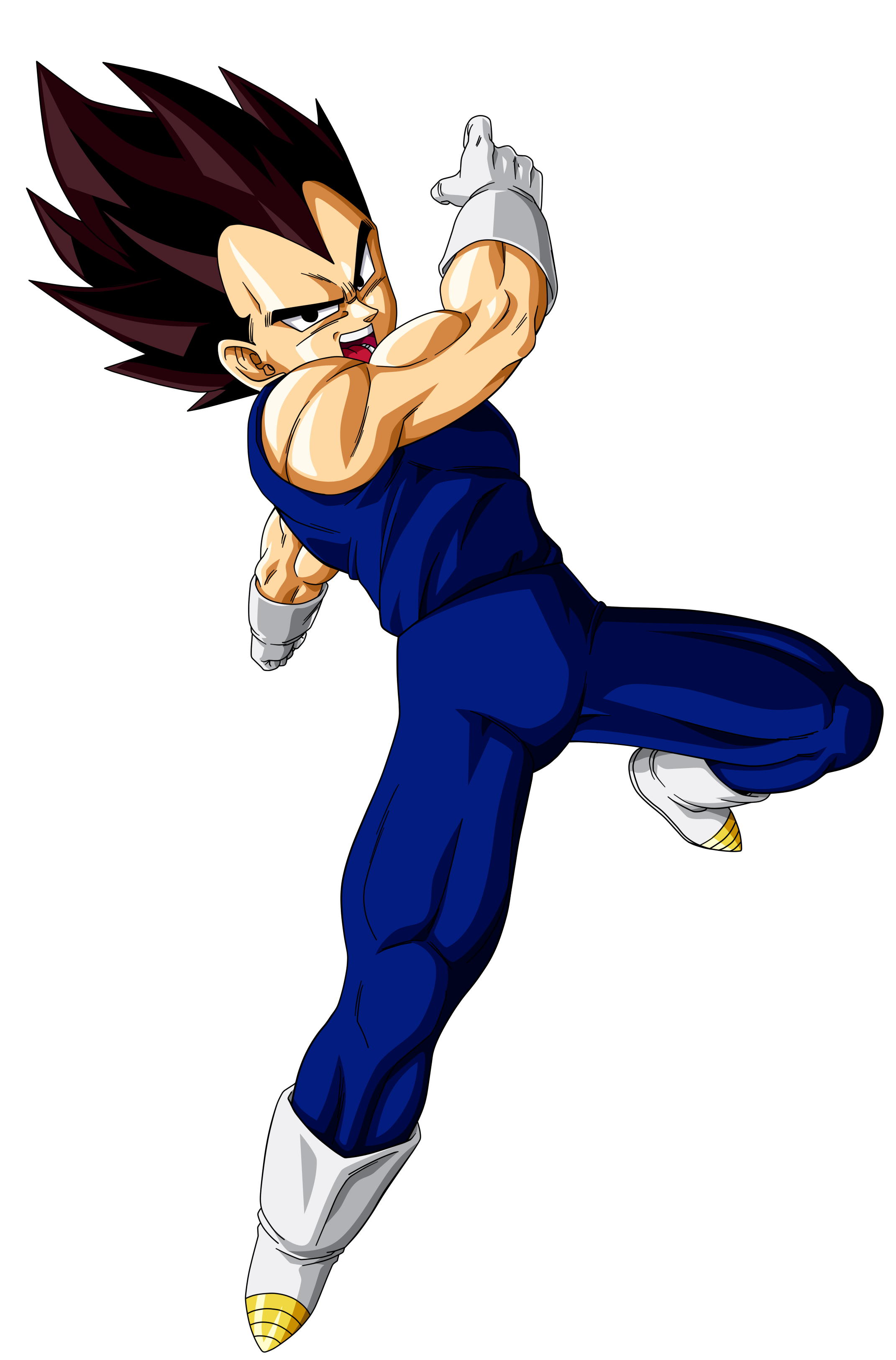 Dragon ball z vegeta png. Pixels pinterest vegetapng