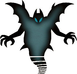 Dragon clip shadow. Jarvis s quest wiki