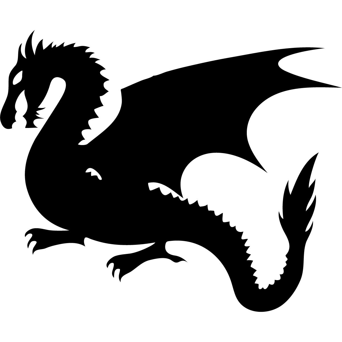 Dragon clipart dragon head. Cute baby free images