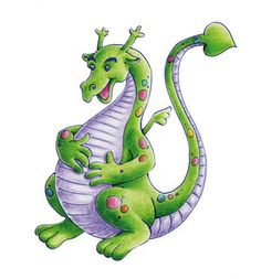 Dragon clipart female dragon. Cute pictures best a