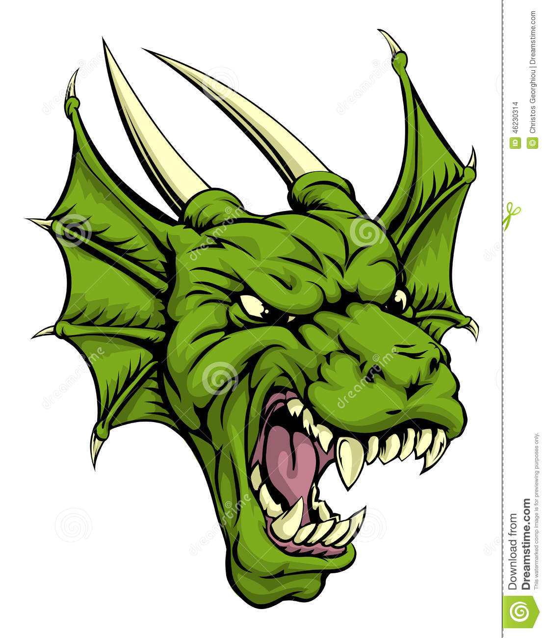 Dragon clipart toothless. At getdrawings com free