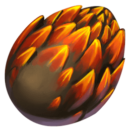 Dragon egg png. Image ds item dungeons