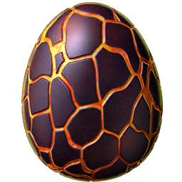 Dragon egg png. Category images eggs mania