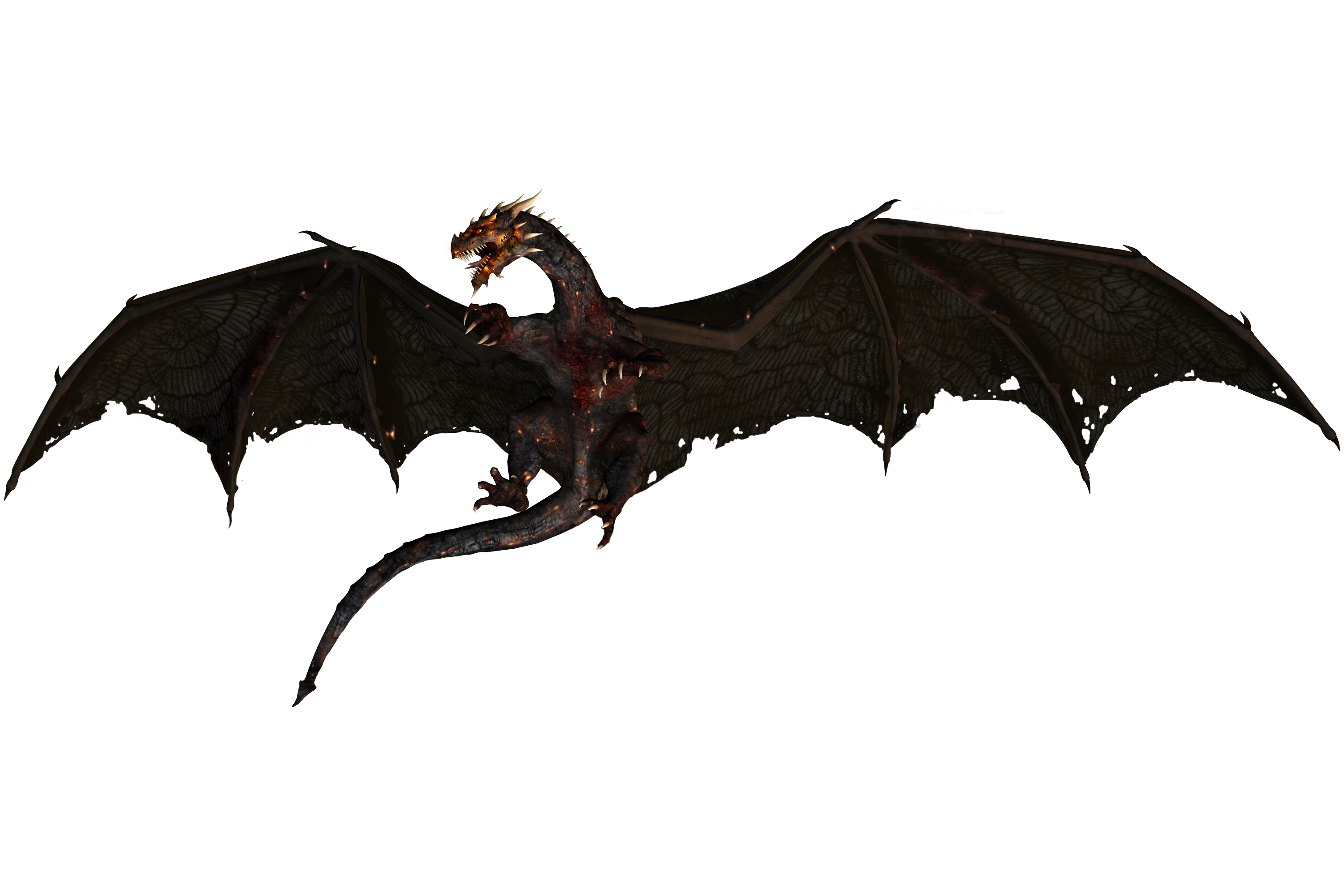 Dragon .png. Png photo mart