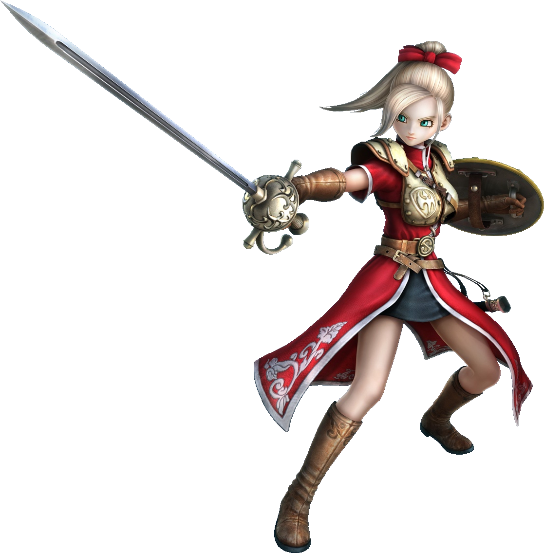 Dragon quest heroes 2 png. Aurora wiki fandom powered