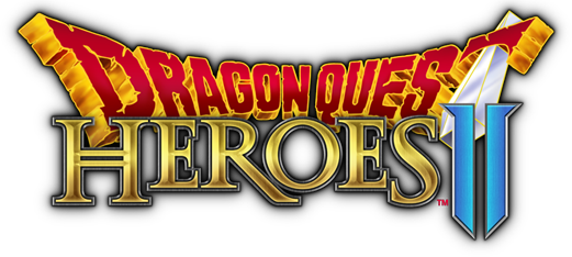 dragon quest heroes 2 png