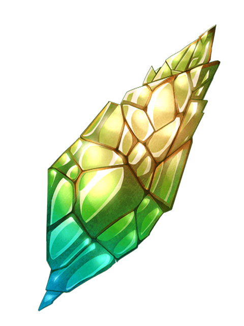 dragon scales png
