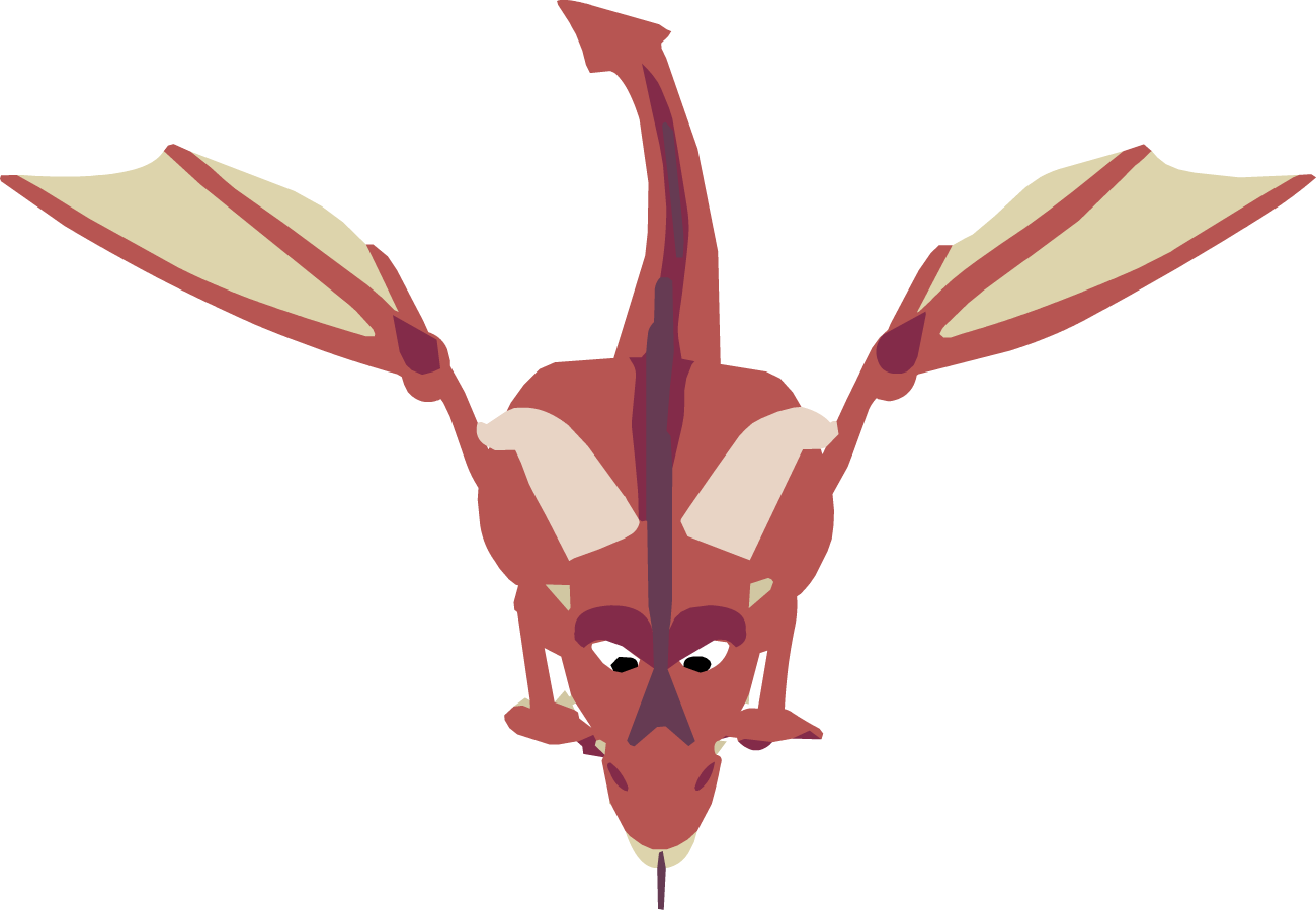 Dragon sprite png. Image club penguin wiki