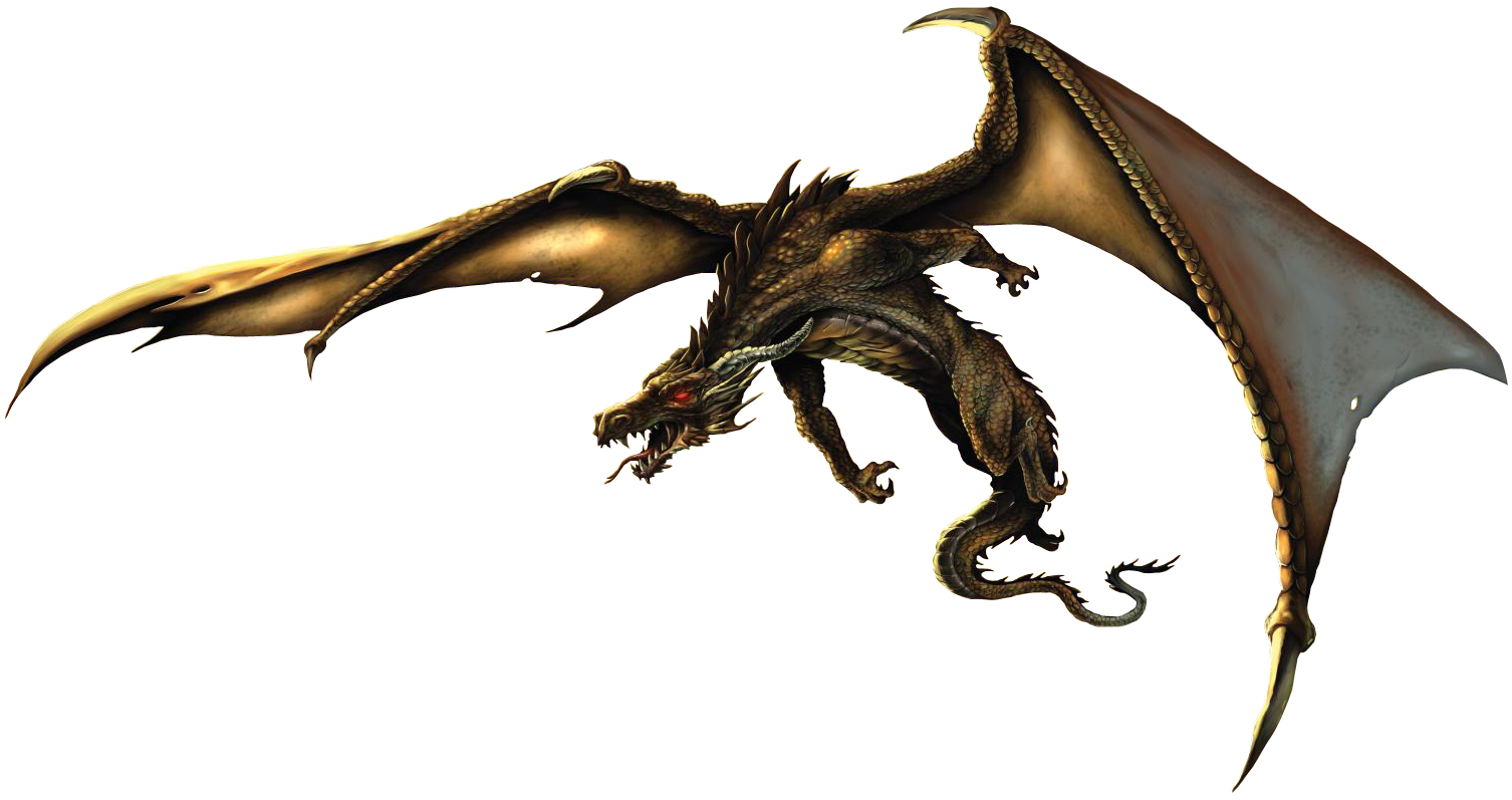 Game of thrones dragon png. Images transparent pictures only